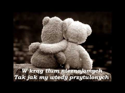 Pectus - Kolęda Dwóch Serc (tekst)