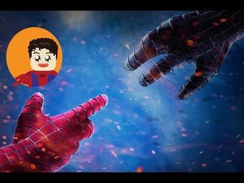 The Amazing SPIDER-MAN 3: ¿Por qué se CANCELÓ?