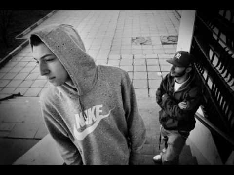 Марсель - Мечта (ft. Теона Дольникова)