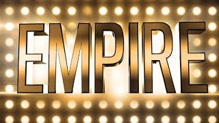 EMPIRE SEASON 1 EPISODE 5 REVIEW @BONDYBLUE #EMPIRE