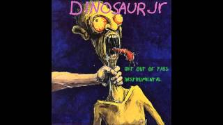 Watch Dinosaur Jr Get Out Of This video