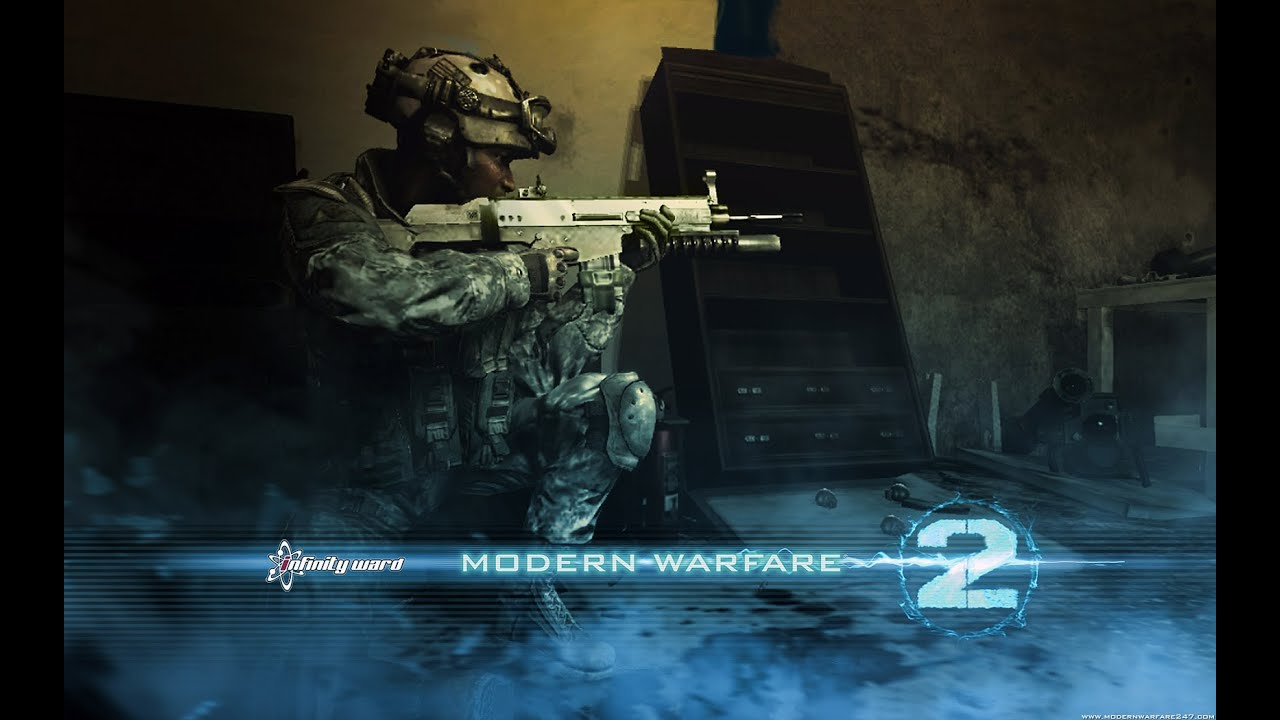 modern warfare 2 hd wallpapers 7079460 - 1cashing