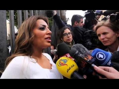 BBC NewsEgypt leader urged to free Greste