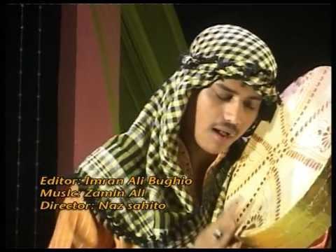 Zamin Ali Hamd 2012 Kareem Toon Raheem Toon Full Hd video