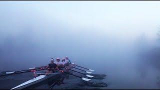Redlands Rowing video 2018