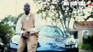 Watch Young Dro Freeze Me Remix video