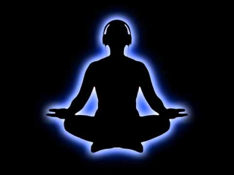 Meditation (Absolute Tai Chi)