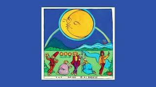 Download Lagu The Babe Rainbow - Double Rainbow [Full Album] Gratis STAFABAND