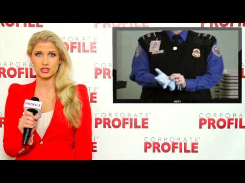 TSA Agent Sprays Colleagues with Pepper Spray, NGO Raids in Russia, Pope Modesty - News 3/17/13