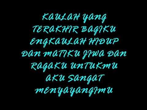 Download  SouQy Band Aku Sangat Menyayangimu  Gratis, download lagu terbaru