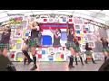 "【Full HD 60fps】 HKT48 ""HKT48"" [TOKYO IDOL FESTIVAL 2014](1/3)"