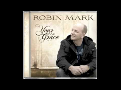 REND THE HEAVENS from Robin Mark's latest album YEAR OF GRACE Video