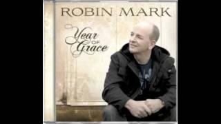Watch Robin Mark Rend The Heavens video