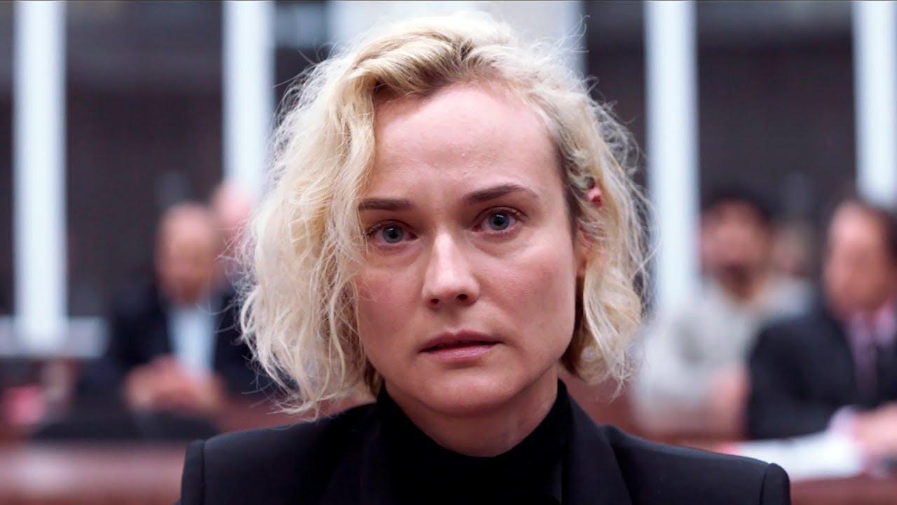 Трейлеры к фильмам 2018 года на русском на ютубе