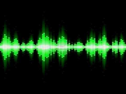 1044 Efeitos Sonoros em MP3 Pasta Natureza