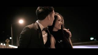 CEREMONY INVITATION Sony A6500 + Zhiyun Crane Autofocus by Cheewa Film
