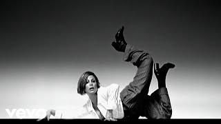 Watch Paula Abdul Crazy Cool video
