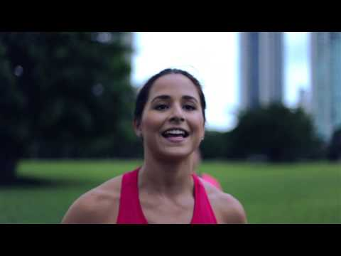 Ya conoces Tae Beat?!  Maria Isabella Perez Condasin - Panama