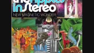 Watch Apples In Stereo 7 Stars video