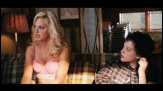 The House Bunny (2008) - Official Trailer