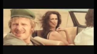 Sahara Movie Highlights