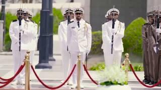 It's not a Hollywood Movie It's Saudi Arabia 🇸🇦
