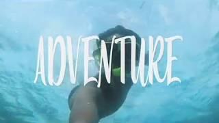 Travel vlog #1 (Philippines)