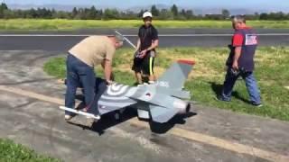 """Redneck Planes"" Episode 53 Valley Flyers Jets"