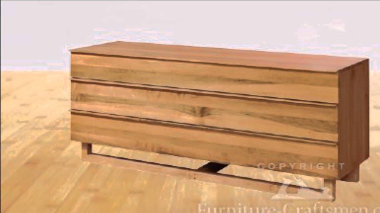 Wood bedroom furniture boston ma wood bedroom furniture for Furniture r us philadelphia