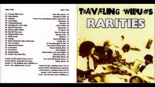 Watch Traveling Wilburys Crying video