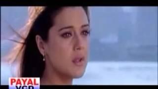 Mere Dil Ki Duniya Mein Aa Kar To Dekho   Rahat Fateh Ali Khan   YouTube