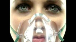 Watch Underoath The Impact Of Reason video