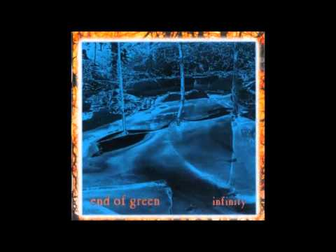 End Of Green - Sleep