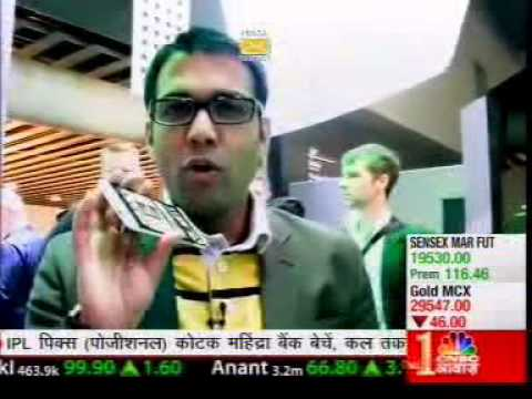 07mar13-nokia-techguru-cnbcawaaz-06.30pm-20.08min video
