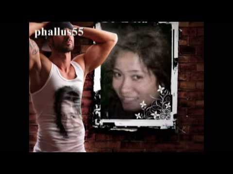 Pamulinawen (ilocano Medley) video