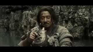 סרט חייל קטן גדול גקי צאן לצפייה ישירה תרגום מובנה