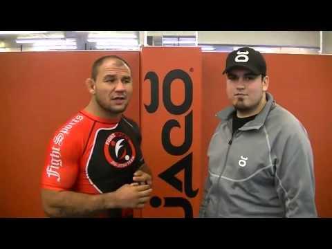 Jaco Clothing Latin America & Virus Action Sport