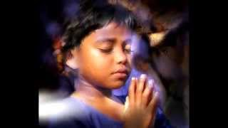 Watch Burt Bacharach I Say A Little Prayer For You video