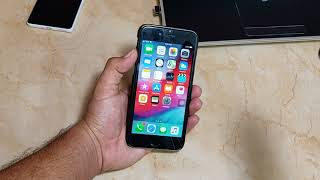 iOS 12 Beta 4 On iPhone 6 - Speed & Performance Test - iOS 12 Beta 4 Battery Life (Review)