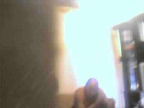 Biroleby's Webcam Recorded Video - Sex 06 Nov 2009 12:59:59 Pst video