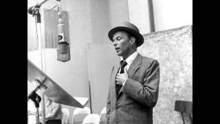 In the Wee Small Hours of the Morning - Frank Sinatra