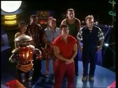 Power Rangers capitulo 21 Un nuevo ranger malvado parte 4