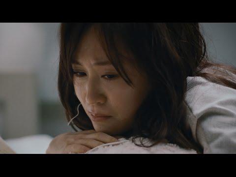 前田敦子、新CMで「自然に涙」 西川美和が監督・脚本 「肌研 極潤」ウェブ限定ムービー