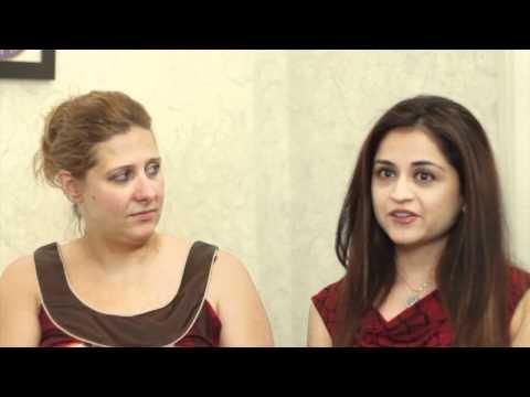FASTBRACES® ΟΡΘΟΔΟΝΤΙΚΗ (32)  - Algonquin, IL - Dr. Sarah Khan