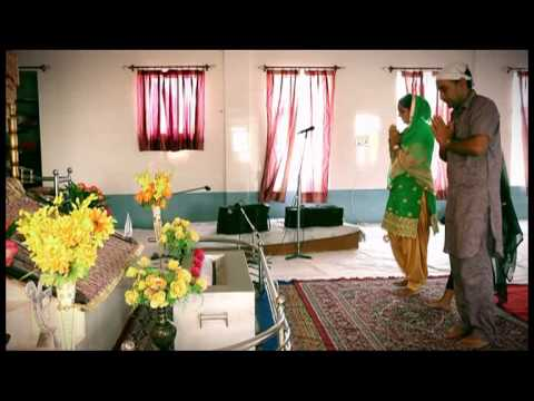 Full HD Song RakhdiSinger-Ram Bhai RupaProducer&Director by-...