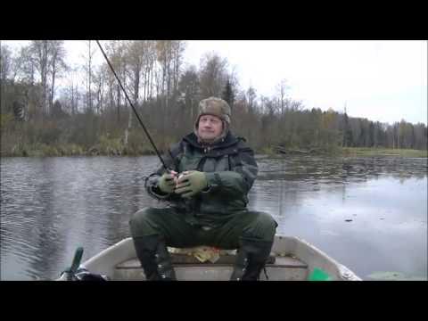 рыбалка оз стерж форум