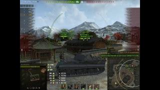 Розыгрыш прем танка описание под видио выполняем лбз на 260
