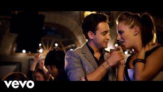 Dhat Teri Ki [Remixed By DJ Rishabh] - Gori Tere Pyaar Mein   Vishal and Shekhar