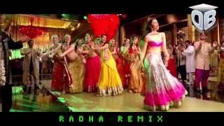 download lagu Radha Remix - Student Of The Year  AliaSidharth gratis