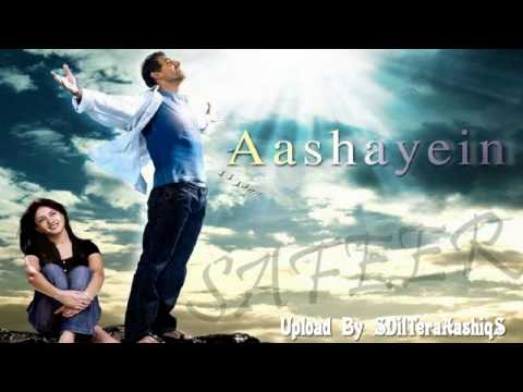 Dilkash Dildaar Duniya Full Song (HQ) New Hindi Movie Aashayein...